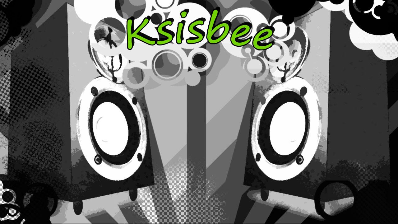 ksisbee2.jpg